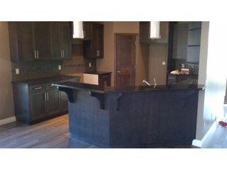 Photo 5: 219 McBeth Grove in WINNIPEG: West Kildonan / Garden City Residential for sale (North West Winnipeg)  : MLS®# 1107725