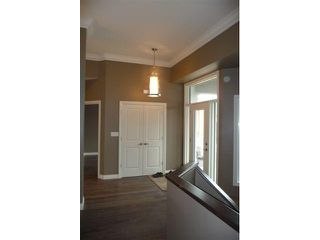 Photo 13: 219 McBeth Grove in WINNIPEG: West Kildonan / Garden City Residential for sale (North West Winnipeg)  : MLS®# 1107725