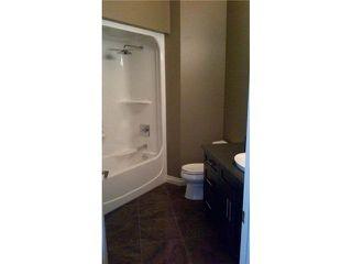 Photo 11: 219 McBeth Grove in WINNIPEG: West Kildonan / Garden City Residential for sale (North West Winnipeg)  : MLS®# 1107725