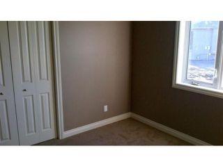 Photo 15: 219 McBeth Grove in WINNIPEG: West Kildonan / Garden City Residential for sale (North West Winnipeg)  : MLS®# 1107725