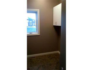 Photo 12: 219 McBeth Grove in WINNIPEG: West Kildonan / Garden City Residential for sale (North West Winnipeg)  : MLS®# 1107725