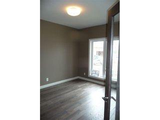 Photo 16: 219 McBeth Grove in WINNIPEG: West Kildonan / Garden City Residential for sale (North West Winnipeg)  : MLS®# 1107725