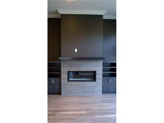 Photo 2: 219 McBeth Grove in WINNIPEG: West Kildonan / Garden City Residential for sale (North West Winnipeg)  : MLS®# 1107725