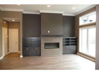 Photo 3: 219 McBeth Grove in WINNIPEG: West Kildonan / Garden City Residential for sale (North West Winnipeg)  : MLS®# 1107725