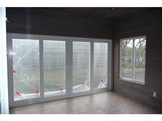 Photo 9: 219 McBeth Grove in WINNIPEG: West Kildonan / Garden City Residential for sale (North West Winnipeg)  : MLS®# 1107725