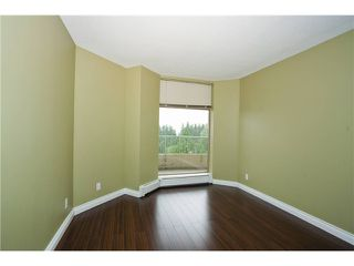 "Photo 6: 1402 6188 PATTERSON Avenue in Burnaby: Metrotown Condo for sale in ""WIMBLEDON CLUB"" (Burnaby South)  : MLS®# V893740"