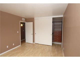 Photo 5: HILLCREST Condo for sale : 2 bedrooms : 140 Walnut #3f in San Diego
