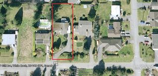 "Photo 11: 15657 CLIFF Avenue: White Rock House for sale in ""White Rock Hillside"" (South Surrey White Rock)  : MLS®# F1121195"
