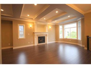 Photo 6: 8171 NO 1 Road in Richmond: Seafair House for sale : MLS®# V909507