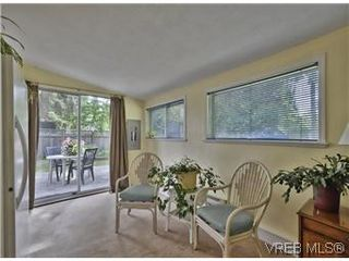 Photo 12: 3006 Glen Lake Rd in VICTORIA: La Glen Lake House for sale (Langford)  : MLS®# 577436