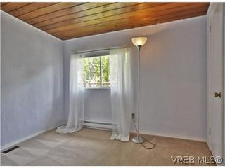 Photo 10: 3006 Glen Lake Rd in VICTORIA: La Glen Lake House for sale (Langford)  : MLS®# 577436
