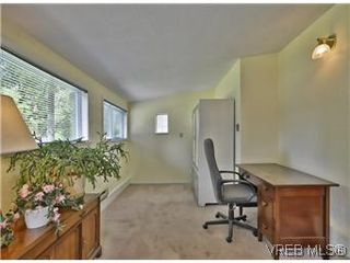 Photo 5: 3006 Glen Lake Rd in VICTORIA: La Glen Lake House for sale (Langford)  : MLS®# 577436