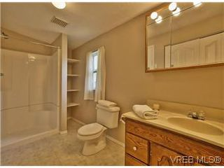 Photo 8: 3006 Glen Lake Rd in VICTORIA: La Glen Lake House for sale (Langford)  : MLS®# 577436