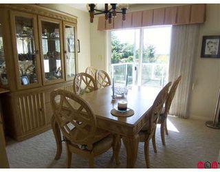 Photo 5: 7437 Garfield Drive in Delta: Nordel House for sale (North Delta)  : MLS®# F2909529
