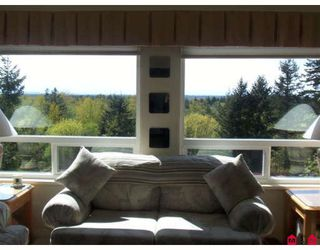 Photo 4: 7437 Garfield Drive in Delta: Nordel House for sale (North Delta)  : MLS®# F2909529