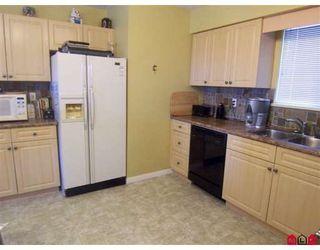 Photo 6: 7437 Garfield Drive in Delta: Nordel House for sale (North Delta)  : MLS®# F2909529