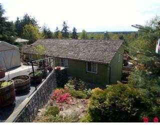 Photo 2: 7437 Garfield Drive in Delta: Nordel House for sale (North Delta)  : MLS®# F2909529