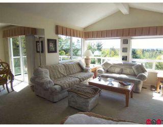 Photo 3: 7437 Garfield Drive in Delta: Nordel House for sale (North Delta)  : MLS®# F2909529
