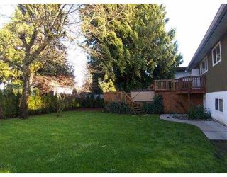 Photo 8: 1335 Barberry Drive in Port Coquitlam: Birchland Manor House for sale : MLS®# V745303