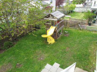 Photo 18: 2909 SOUTHERN CR in ABBOTSFORD: Abbotsford West House for rent (Abbotsford)