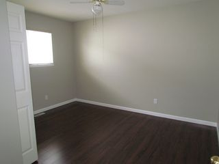 Photo 11: 2909 SOUTHERN CR in ABBOTSFORD: Abbotsford West House for rent (Abbotsford)