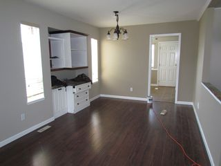 Photo 6: 2909 SOUTHERN CR in ABBOTSFORD: Abbotsford West House for rent (Abbotsford)