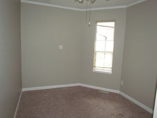 Photo 10: 2909 SOUTHERN CR in ABBOTSFORD: Abbotsford West House for rent (Abbotsford)