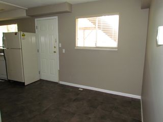 Photo 17: 2909 SOUTHERN CR in ABBOTSFORD: Abbotsford West House for rent (Abbotsford)
