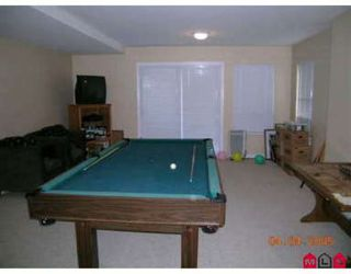Photo 7: : House for sale (Sunnyside)  : MLS®# F2507002