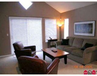 Photo 6: : House for sale (Sunnyside)  : MLS®# F2507002
