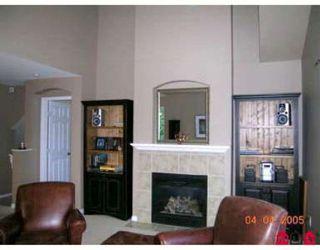 Photo 3: : House for sale (Sunnyside)  : MLS®# F2507002