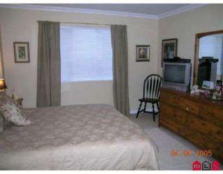 Photo 5: : House for sale (Sunnyside)  : MLS®# F2507002