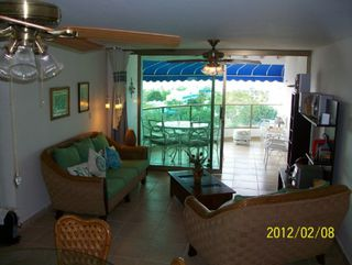 Photo 4:  in Rio Hato: Residential for sale (Playa Blanca)