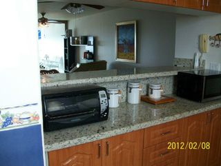 Photo 12:  in Rio Hato: Residential for sale (Playa Blanca)