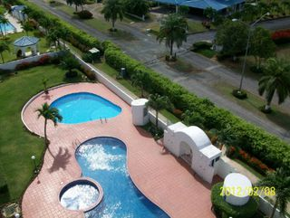 Photo 14:  in Rio Hato: Residential for sale (Playa Blanca)