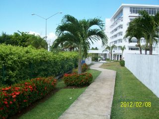 Photo 16:  in Rio Hato: Residential for sale (Playa Blanca)