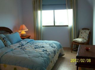 Photo 7:  in Rio Hato: Residential for sale (Playa Blanca)