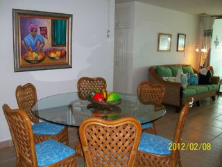 Photo 2:  in Rio Hato: Residential for sale (Playa Blanca)