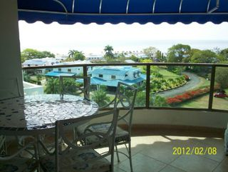 Photo 6:  in Rio Hato: Residential for sale (Playa Blanca)