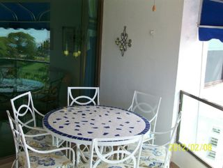 Photo 5:  in Rio Hato: Residential for sale (Playa Blanca)