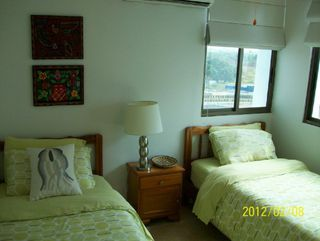 Photo 9:  in Rio Hato: Residential for sale (Playa Blanca)