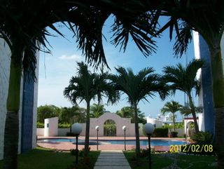 Photo 1:  in Rio Hato: Residential for sale (Playa Blanca)