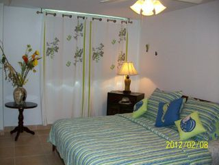Photo 8:  in Rio Hato: Residential for sale (Playa Blanca)