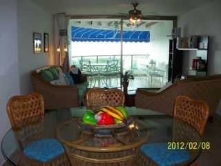 Photo 3:  in Rio Hato: Residential for sale (Playa Blanca)