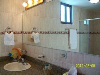 Photo 10:  in Rio Hato: Residential for sale (Playa Blanca)