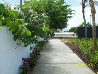 Photo 15:  in Rio Hato: Residential for sale (Playa Blanca)