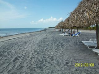 Photo 17:  in Rio Hato: Residential for sale (Playa Blanca)