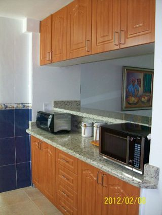 Photo 13:  in Rio Hato: Residential for sale (Playa Blanca)