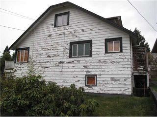 Photo 2: 907 WALLS Avenue in Coquitlam: Maillardville House for sale : MLS®# V995406