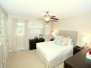 Photo 8: 3 2979 156TH Street in Surrey: Grandview Surrey Condo for sale (South Surrey White Rock)  : MLS®# F1304497
